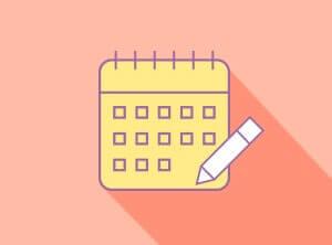 Subscription Management Checklist