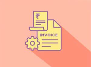 Invoice and Receipt Management Checklist
